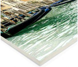 MAXIMPRESION FOTOPLAST ULTRA BRILLO FOREX PVC DETAIL