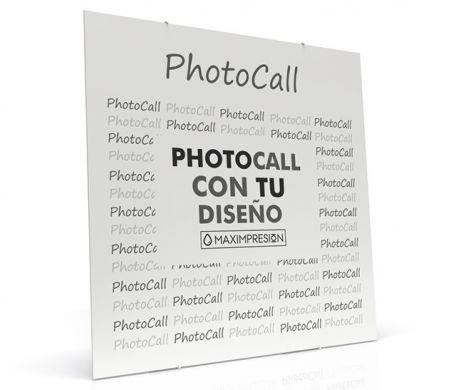 MAXIMPRESION PHOTOCALL 2X2 PORTADA