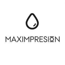 Maximpresión Blog