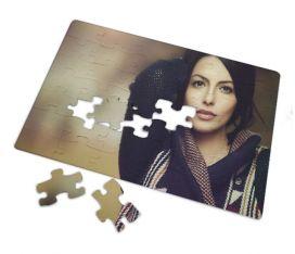 Puzzles personalizados con tu foto