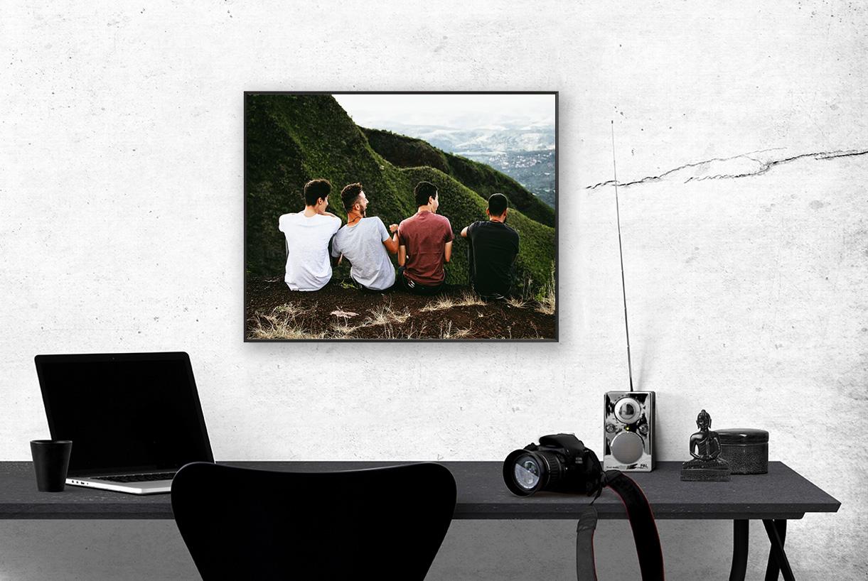 MAXIMPRESION FOTOCUADRO COMPO.jpg