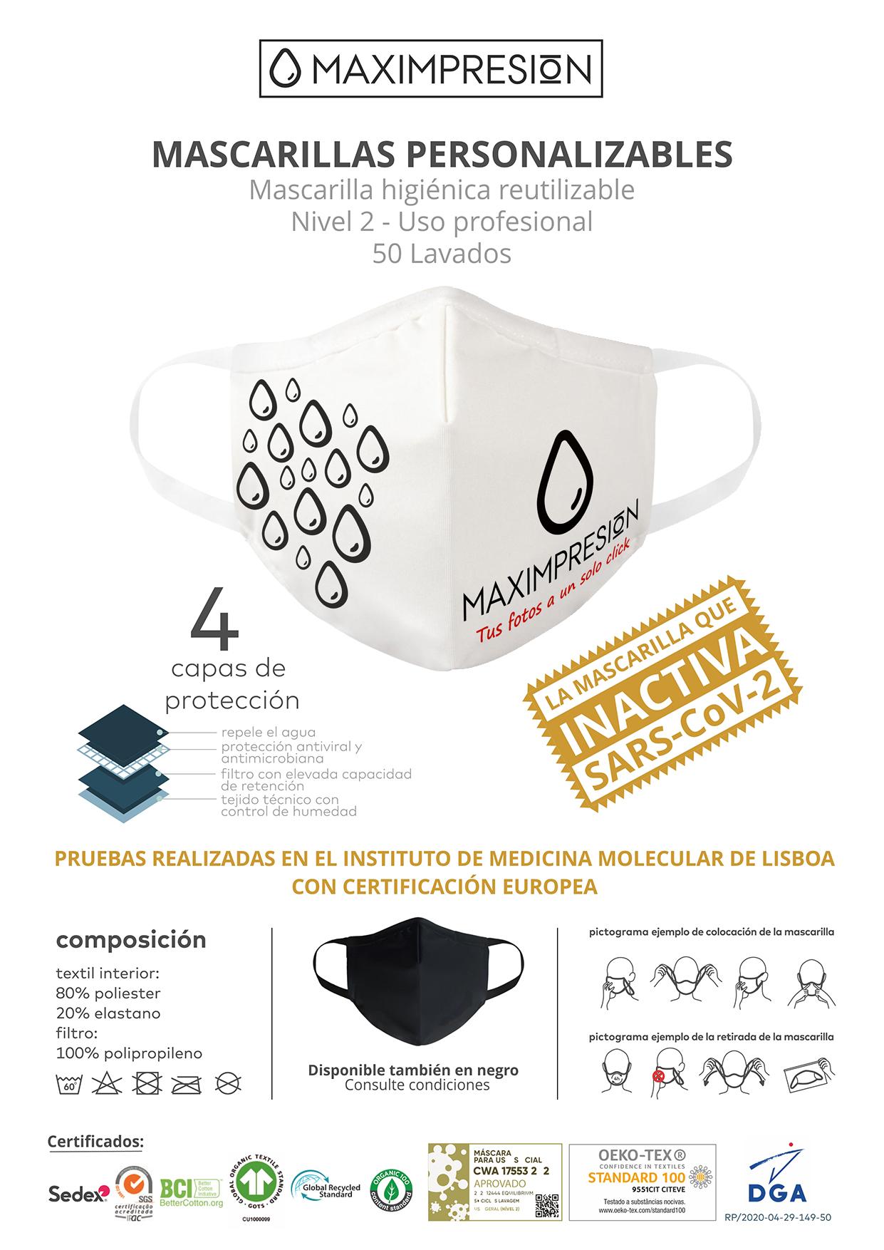 MASCARILLAS MAXIMPRESIONB2.jpg